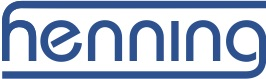 Henning-Logo-4c