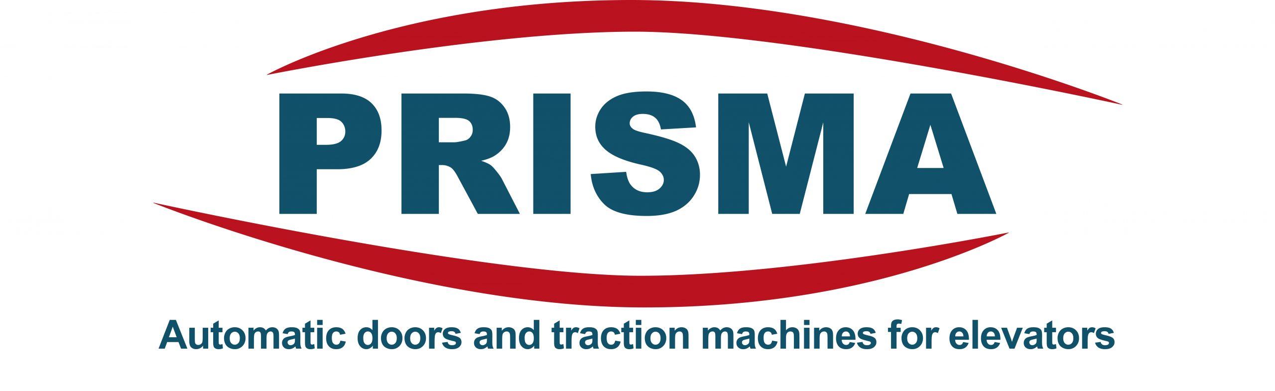LogoPrisma2010_HR