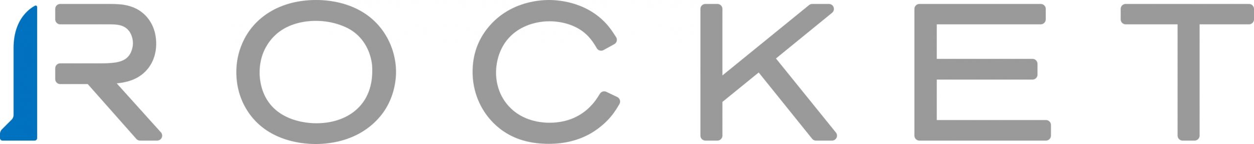 LogoRocket