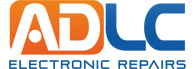 logo-adlc-maintenance-electronique